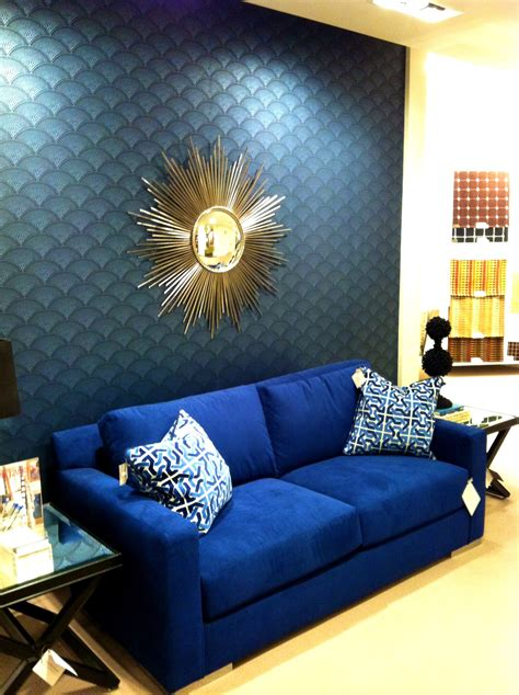 living room with blue sofa 12 best blue sofa living room design x12as 7726