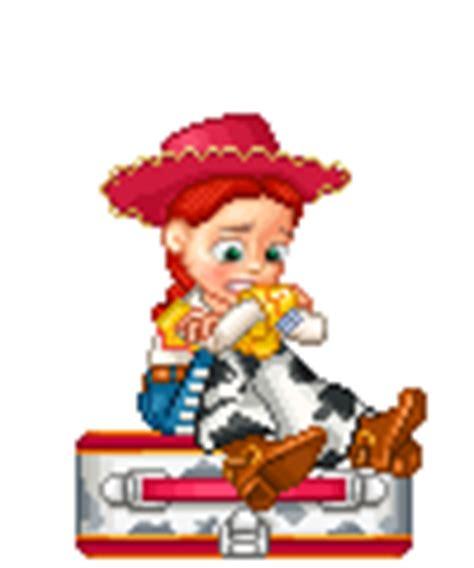 imagenes gif infantiles dibujos toy story 2 dibujos infantilesgif car interior