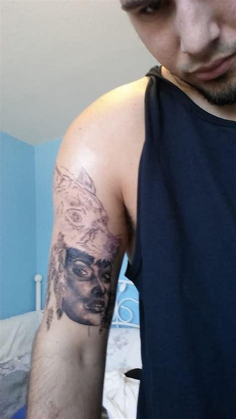 Rocklinzi S Tattoo 1 Tattoo Picture At Checkoutmyink Com | leviathan tattoo 20 photos 23 reviews tattoo