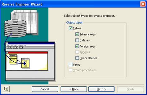 database visio shapes free microsoft visio database shapes software