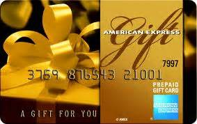 American Express Gift Card Refill - febreze noseblind test prize pack amex gc giveaway