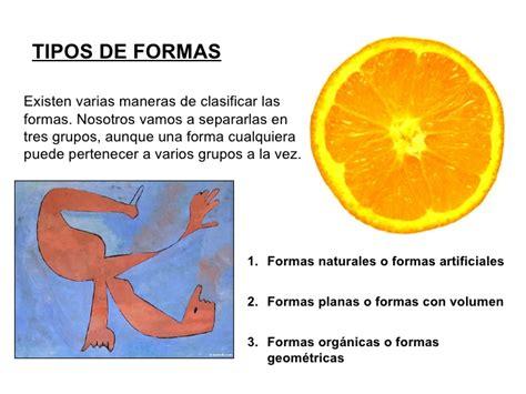 imagenes artisticas ejemplos la forma plana