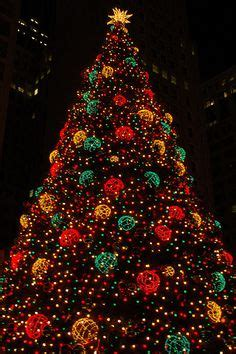 1000 images about christmas believe on pinterest