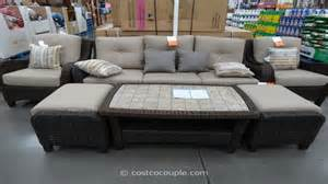 agio international patio furniture costco agio outdoor furniture costco 28 images world source international patio furniture patios