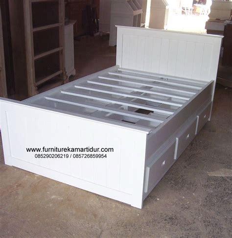 Dipan Anak Anak Classic Furniture Jepara dipan anak tempat tidur minimalis jepara fkt t 367