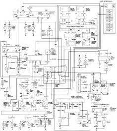 2002 mercury mountaineer stereo wiring diagram 2003 mercury mountaineer radio wiring diagram