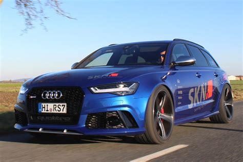 Auto Tuning Aalen by Audi Aalen Gebrauchtwagen G 252 Nstig Kaufen Verkaufen Gt 1a