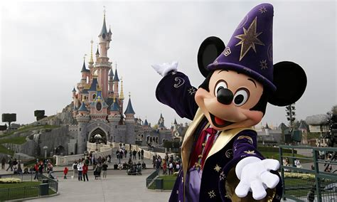 disneyland film disneyland paris forced to ask for 1bn emergency rescue