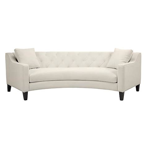 z gallerie royce sofa z gallerie sofas parker sofa relaxed del mar concentric