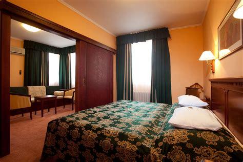 best western plus hotel meteor plaza rooms best western plus hotel meteor plaza