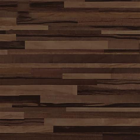 Dark parquet flooring texture seamless 05151