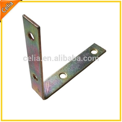 45 degree angle 135 degree 90 degree 45 degree l shape angle bracket buy