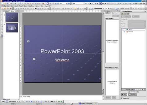 Powerpoint Design Vorlagen Microsoft powerpoint 2003 powerpoint vorlagen pr 228 sentationen und