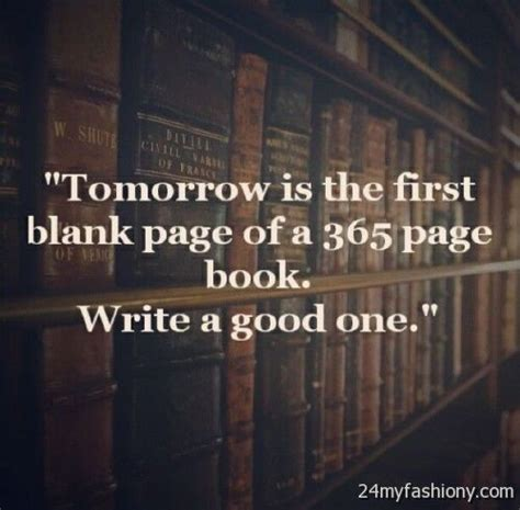 quotes about the new year happy new year quotes images 2016 2017 b2b fashion