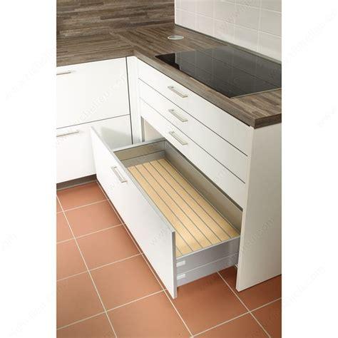 tapis antid 233 rapant deco pour fond de tiroir