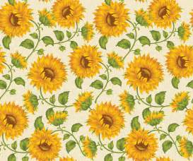 sunflower printable sunflower print in ivory background by doncabanza on
