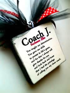 1000 ideas about baseball coach gifts on pinterest