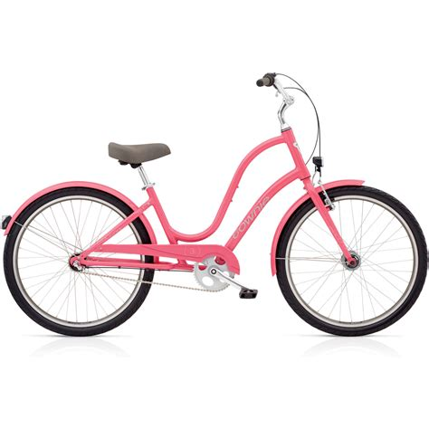 electra comfort bike electra townie original 3i eq ladies