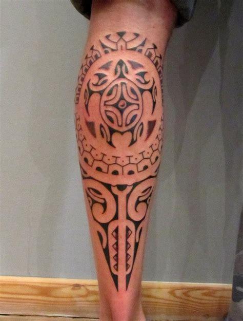 tattoo maories maori maori tattoo maori maori calf on tattoochief