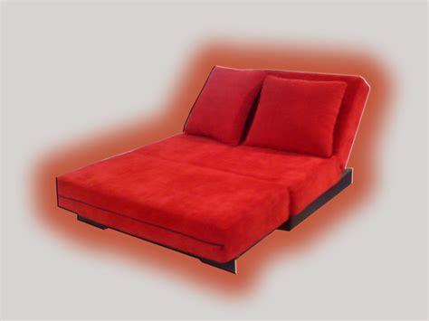 sofa untuk ruang tv sofa bed minimalis tanpa tangan jual sofa kursi furnitur