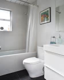 small bathroom remodel window in shower ideas bathroom