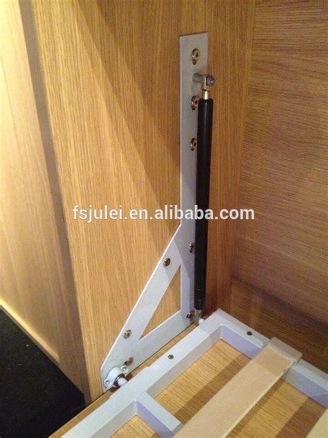murphy bed mechanism diy murphy bed gas piston google search murphy bed pinterest diy murphy bed