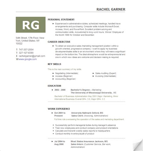 Do Resumes Need To Be Pdf Resumes Template With Quotes Quotesgram