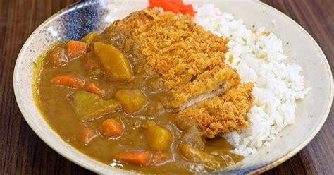 Ramen Saboten shin sapporo ramen danny to eat
