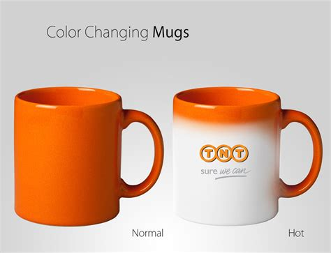 Color Changing Mugs | color changing mugs 02 brands gifts