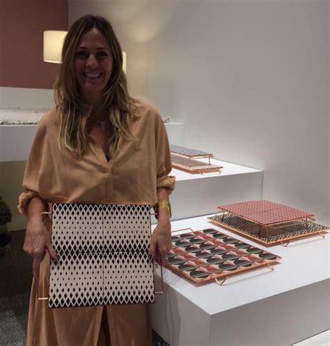 Cool Designer Flavia Pra by 10 Novidades Direto Do Sal 227 O Do M 243 Vel De Mil 227 O Casa E