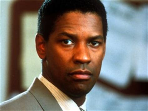 biography denzel washington hollywood hot celebrities hot photos denzel washington