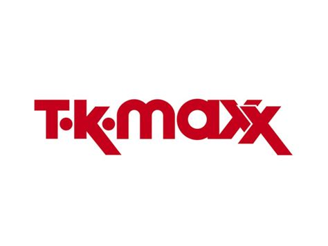 tj maxx printable gift card tk maxx voucher code active discounts may 2015