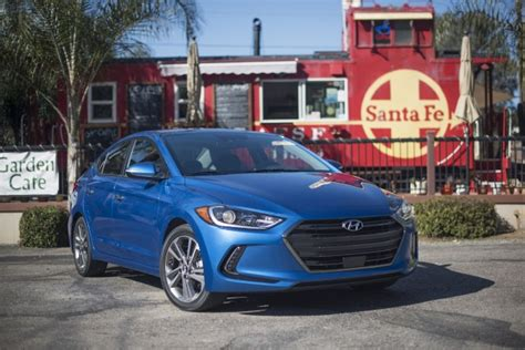 hyundai circle program hyundai targets vw diesel buyback owners with special prices