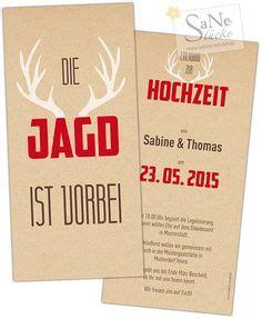 Hochzeitseinladung Jagd by 220 Ber 1 000 Ideen Zu Jagd Hochzeit Auf