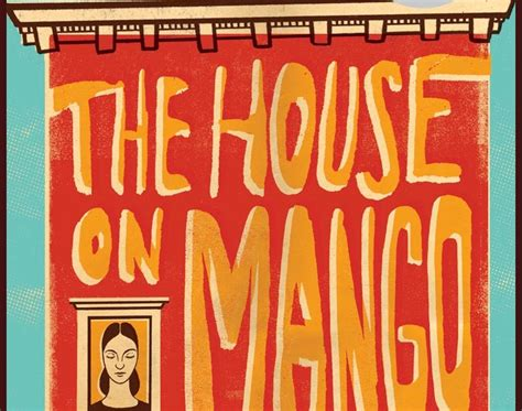 banned book week the house on mango street eclectic alli soon remembered tales the house of mango street