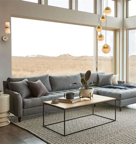 coffee table for sectional sofa with chaise coffee table for sectional sofa with chaise rascalartsnyc