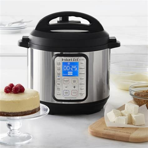 Instant Purwoc Eng Isi 10 black friday 2017 the instant pot is on sale dwym