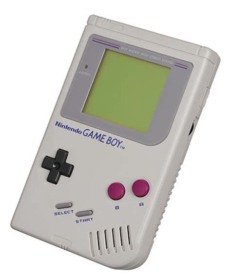 Otoys Boy 3 In 1 Play Gaming Console Nintendo Classic Ev 561441 original gameboy and gameboy color buy sell trade player