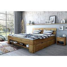 futonbett zirbe die 20 besten bilder von zirbenholz bett wood beds beds