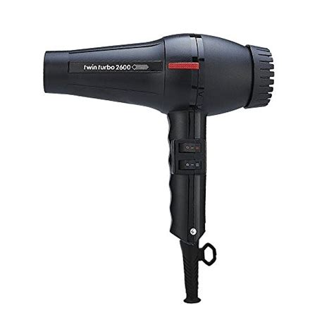 Elchim Hair Dryer Sally 5 best hair dryers for thick hair reviews buying