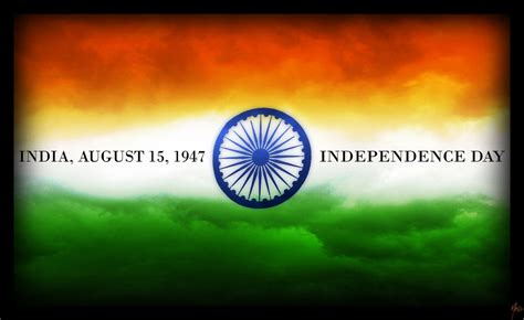 indian independence day indian independence day by mrdeflok on deviantart