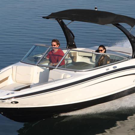 jacksonville boat sales get financed jacksonville boat sales jacksonville