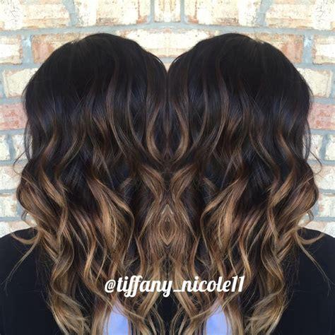 copper brown hair on pinterest color melting hair blonde hair exte 1000 ideas about color melting hair on pinterest red