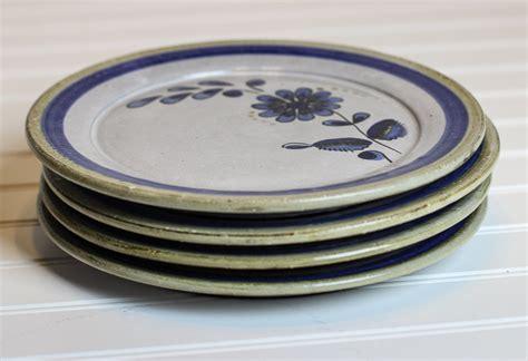 dinner tableware ceramic plates novica blognovica