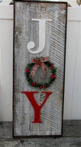 Christmas Craft Projects Adults - 38 reclaimed wood christmas d 233 cor ideas digsdigs