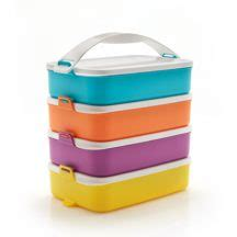 Tupperware Goflex 700ml tupperware promo katalog tupperware promo indonesia