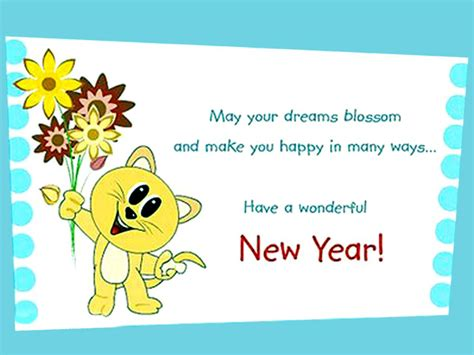 new year cards happy new year cards new year greetings card e cards