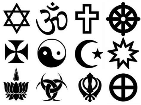 imagenes con simbolos face simbolos para tu nombre y letras raras hazlo tu mismo