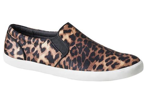 Slip On H M by Slip On H M Les Slip On Nouveaux Mocassins