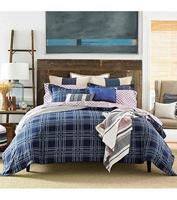 1000 images about bedding on comforter sets